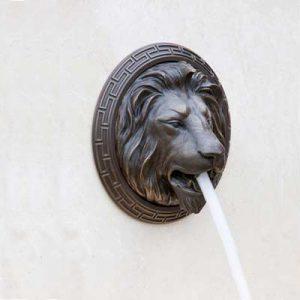 p_lion-bronze (1)